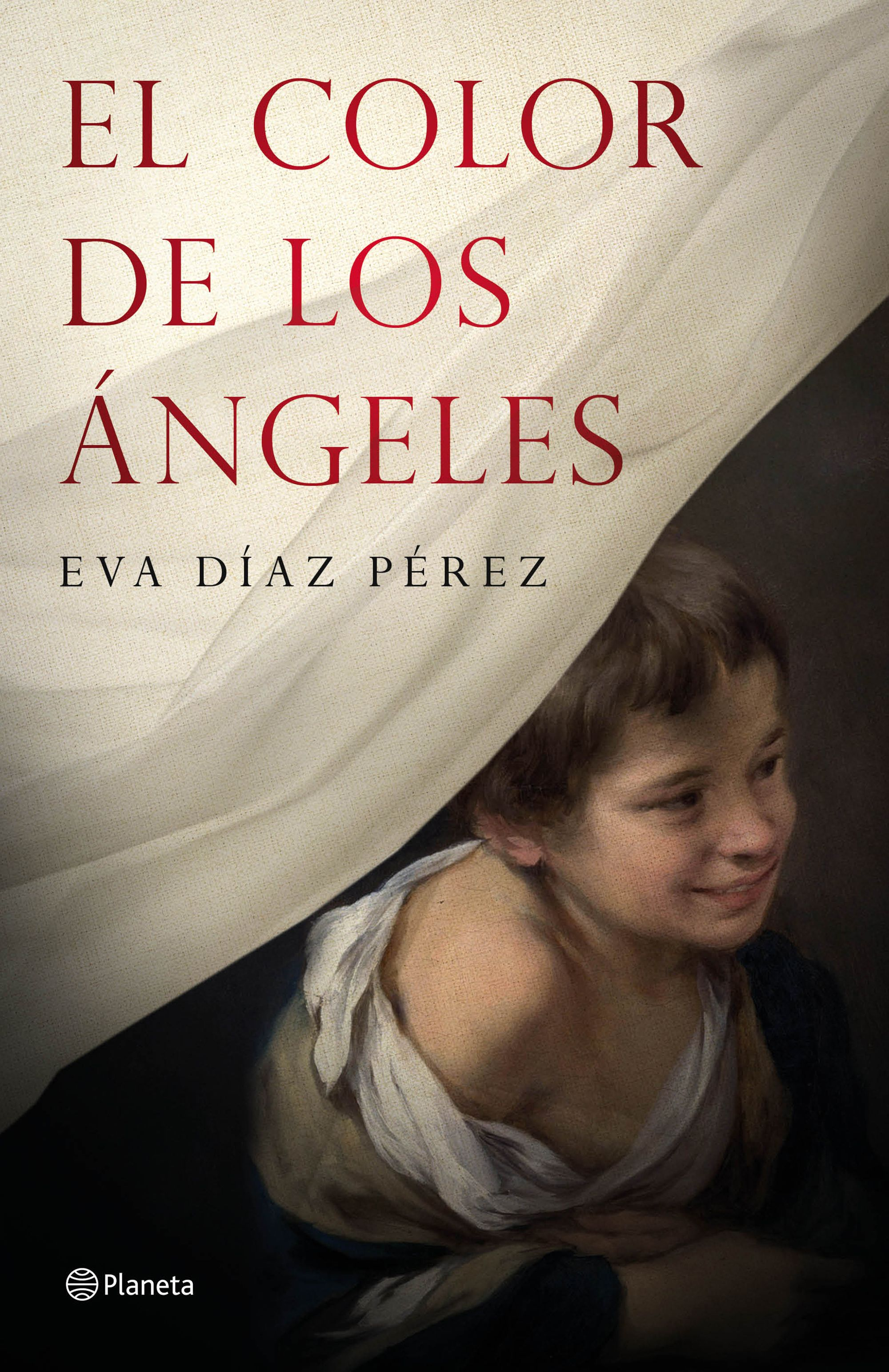 portada_el-color-de-los-angeles_eva-diaz