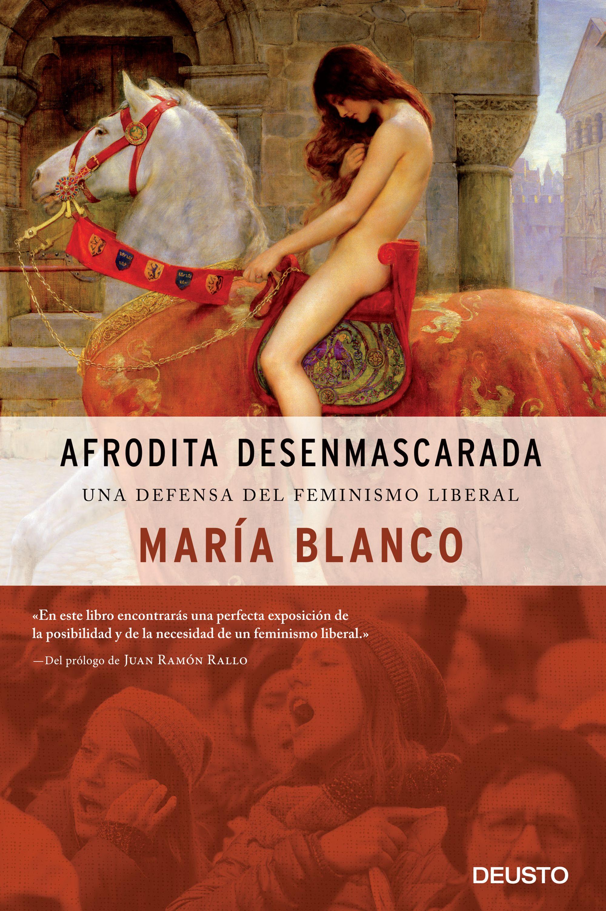portada_afrodita-desenmascarada_maria-bl