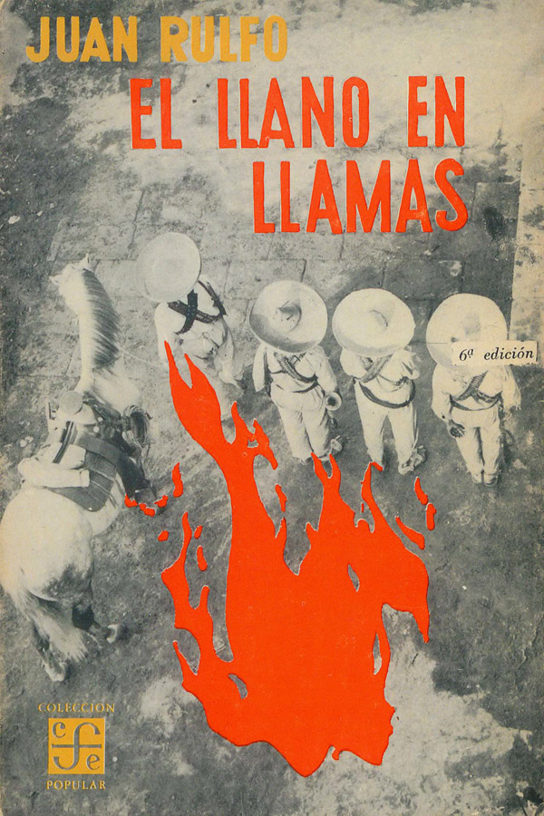 ElLlanoenllamas.jpg