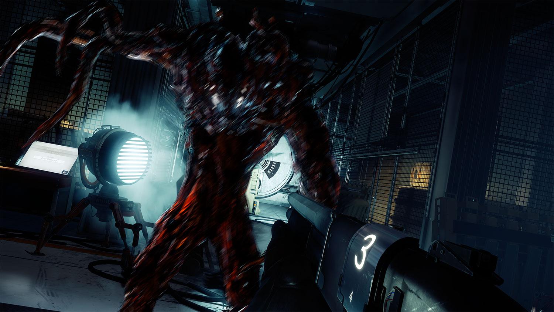 prey-alienigena.jpg