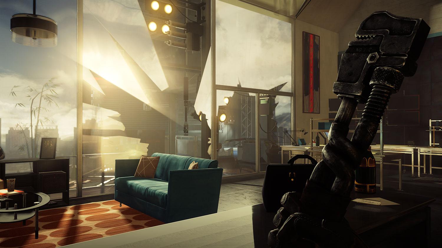 prey-apartamento.jpg
