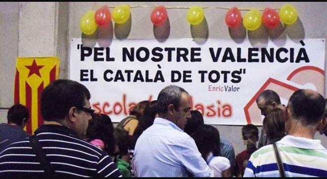 colegio-valenciano.jpg
