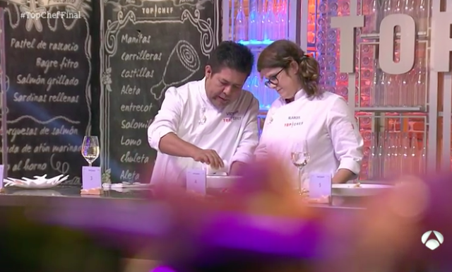 top-chef-finalistas_1.jpg