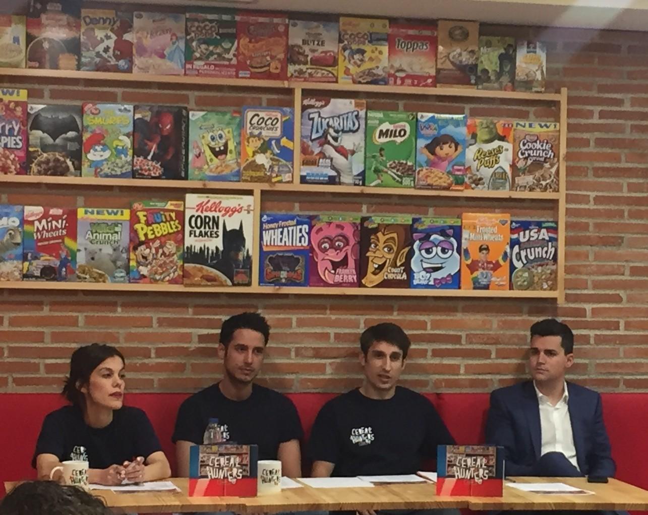 fundadores-cereal-hunters.jpg