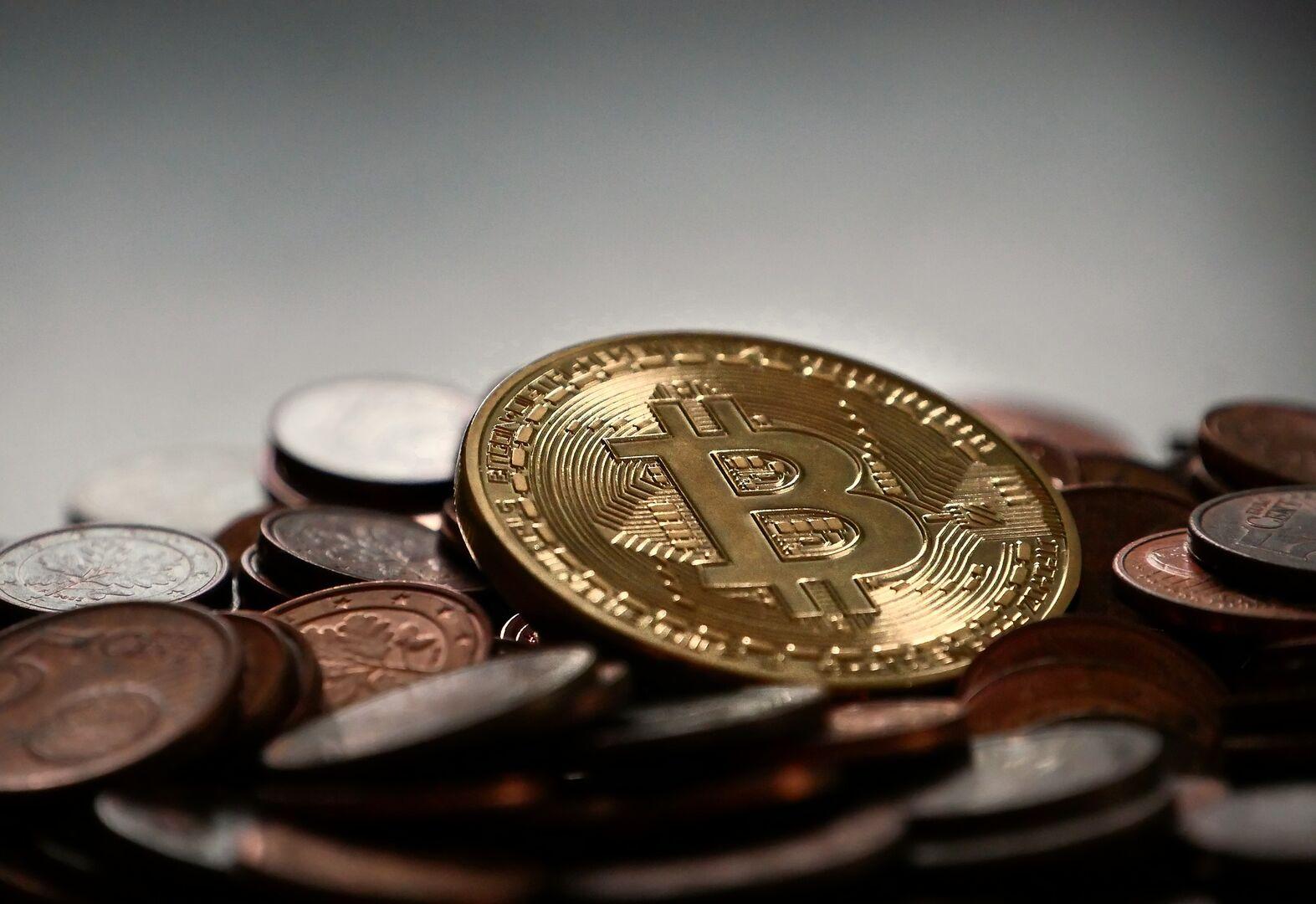 cc la bitcoin