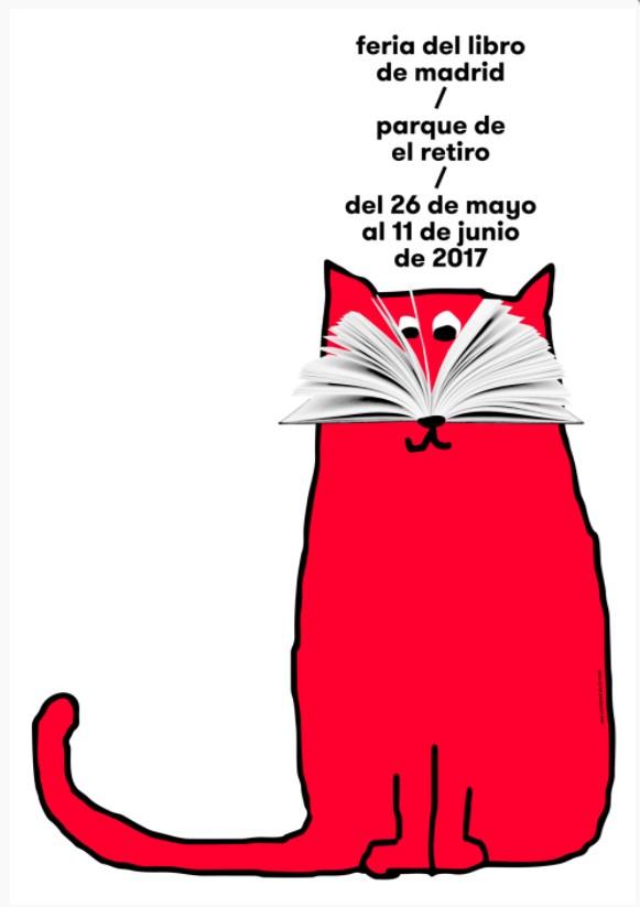 cartel-feria-libro-2017.jpg