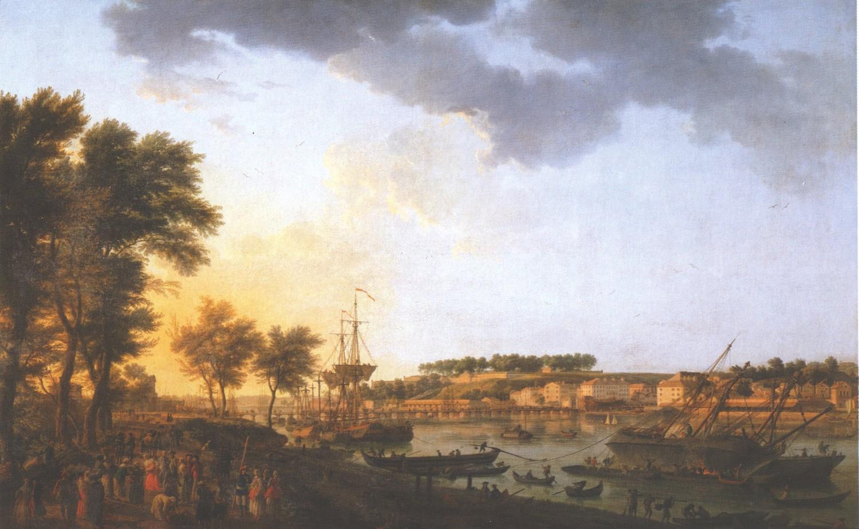 Vernet-port-Bayonne.jpg