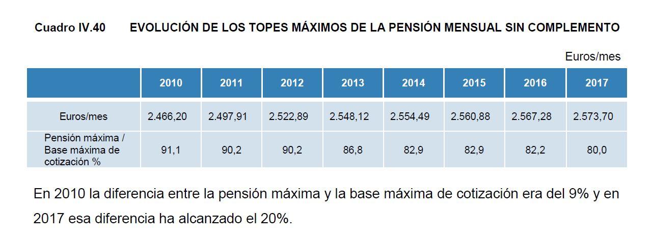 pensiones-reforma-silenciosa-1.JPG