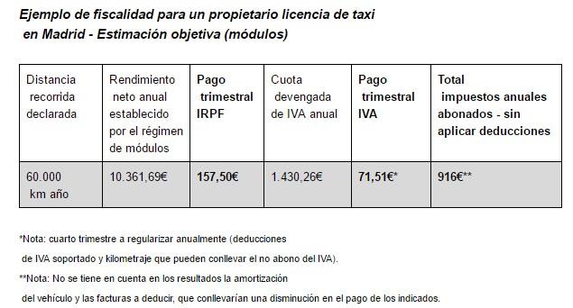 taxi-uber1.jpg