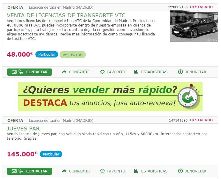 anuncios-taxi-vtc.JPG