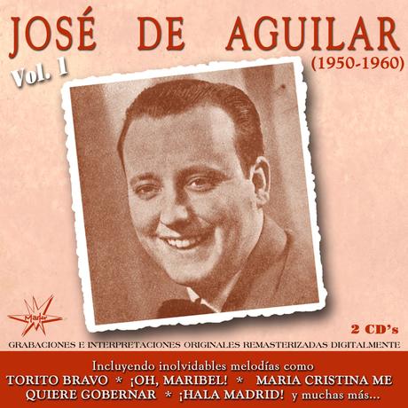 jose-aguilar-disco.jpg