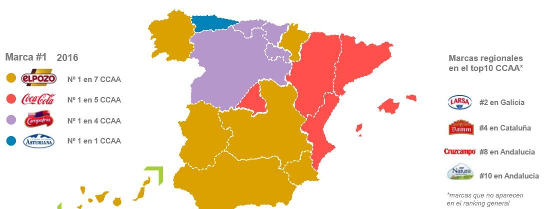 mapa-kantar-17.jpg