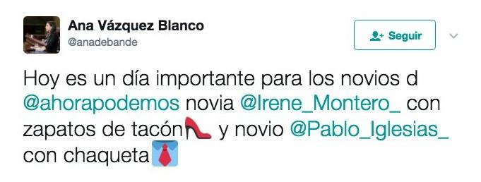 tuit-ana-vazquez-blanco-mociodecensura.j