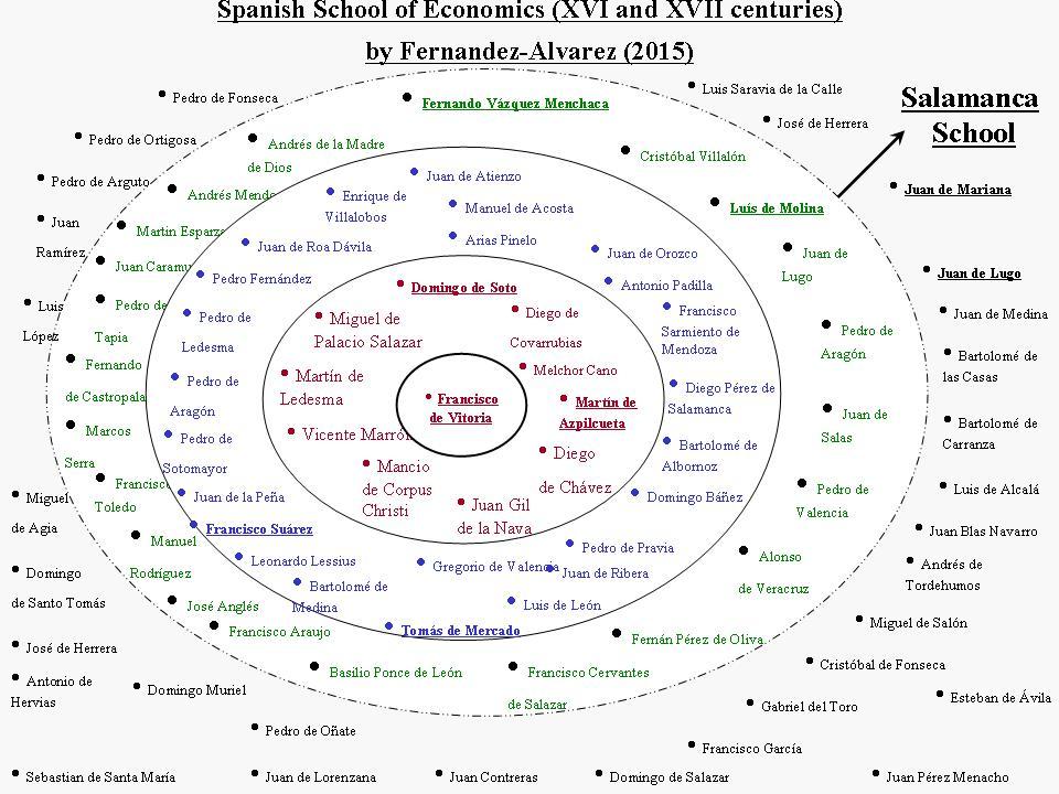 20120517_Spanish_School_of_Economics_by_