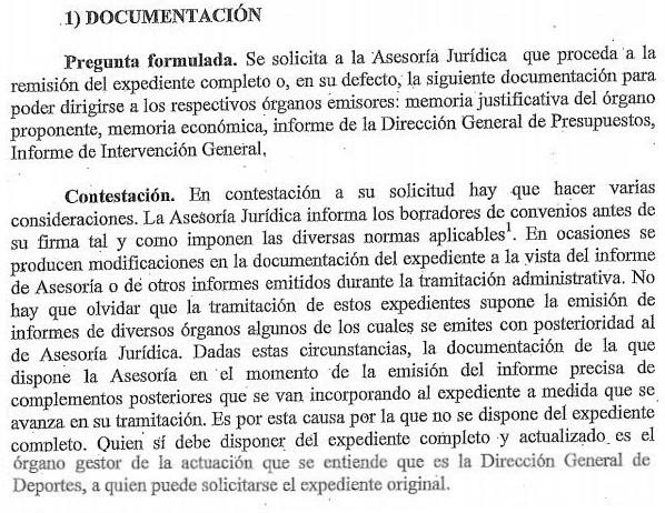 asesoriajuridica-1.jpg