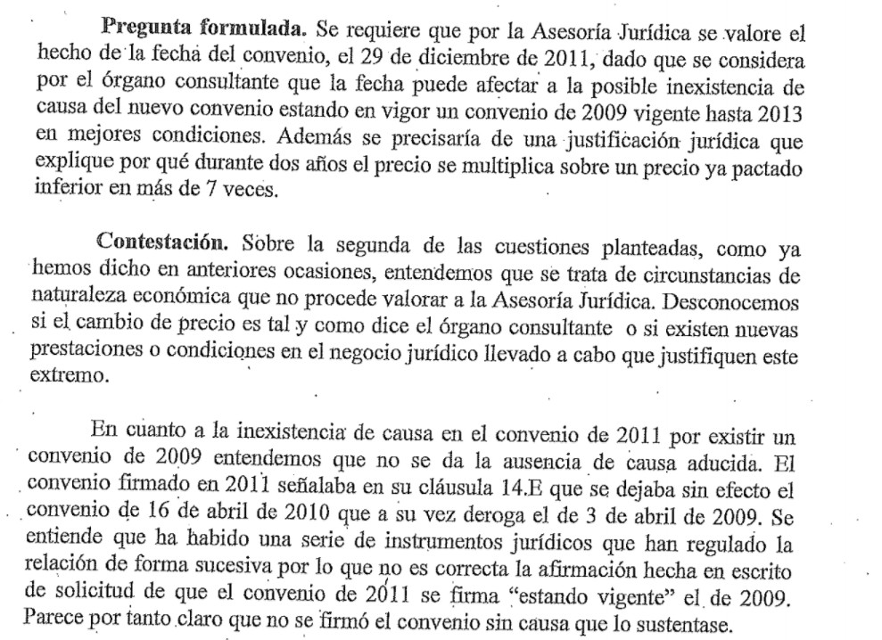 asesoriajuridica-2.jpg