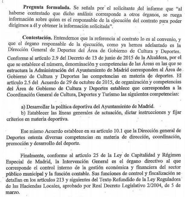 asesoriajuridica-3.jpg