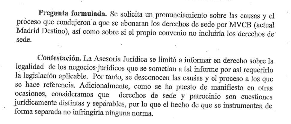 asesoriajuridica-5.jpg