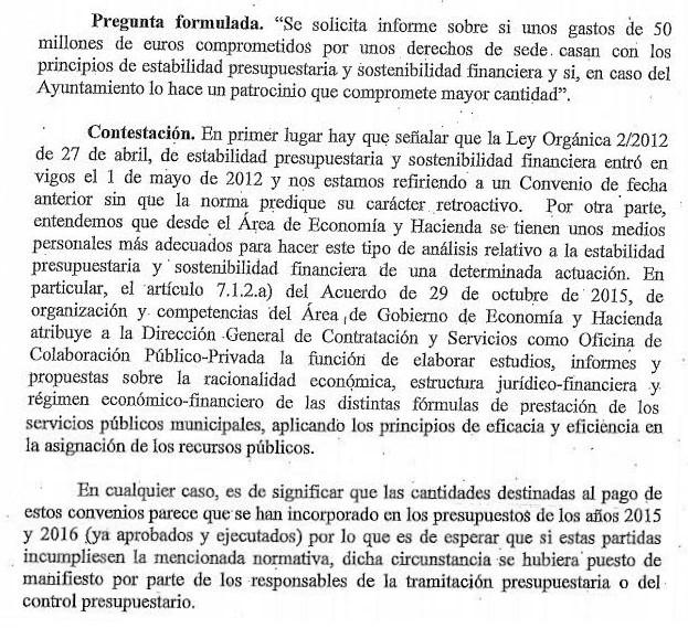asesoriajuridica-6.jpg