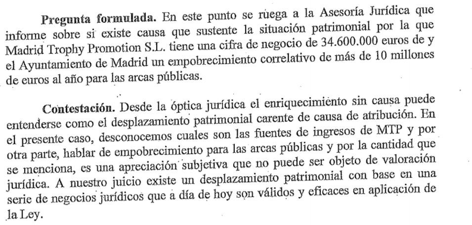 asesoriajuridica-7.jpg