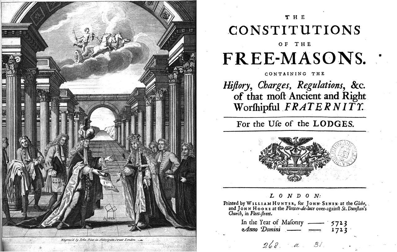 ConstitucionesdeAnderson.jpg