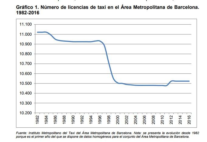 taxi.barcelona.jpg