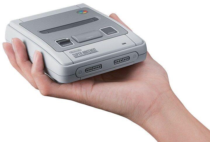 Adiós a EmuParadise: las consolas 'retro' condenan a las web especializadas en videojuegos antiguos