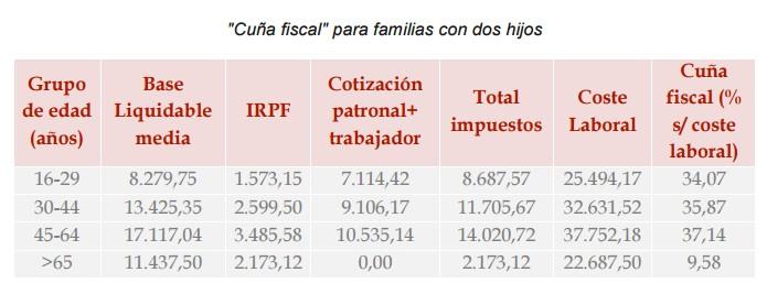 libe-fiscal3.jpg