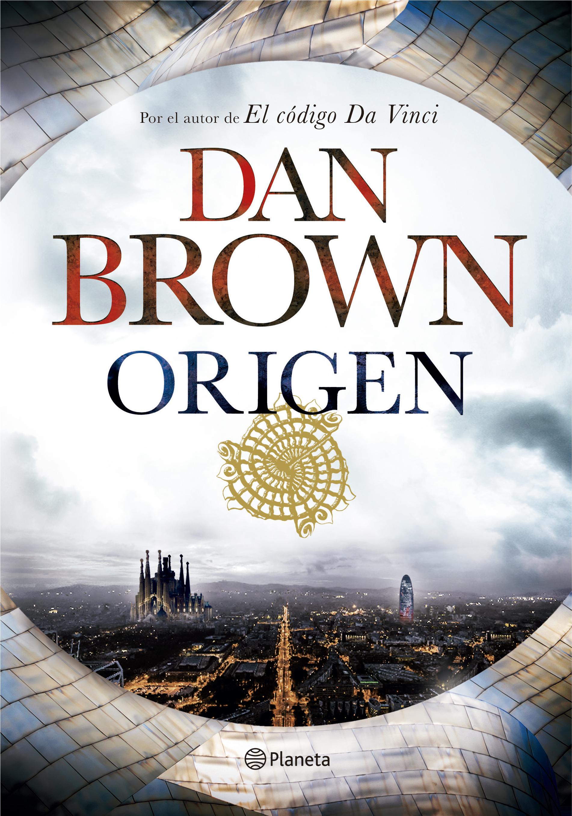 origen-dan-brown.jpg