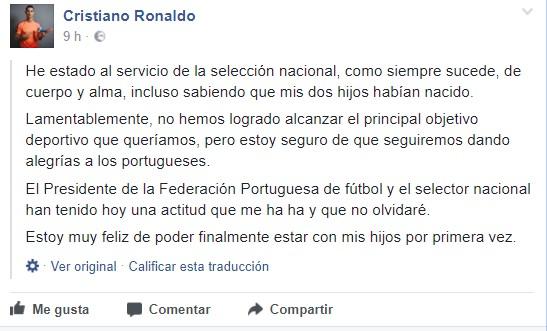 cristiano-ronaldo-padre.jpg