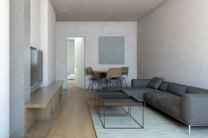 housers-donadoni-2.jpg