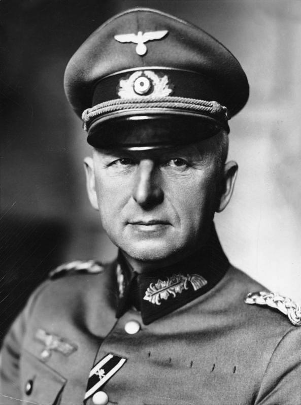 GeneralErichvonManstein.jpg
