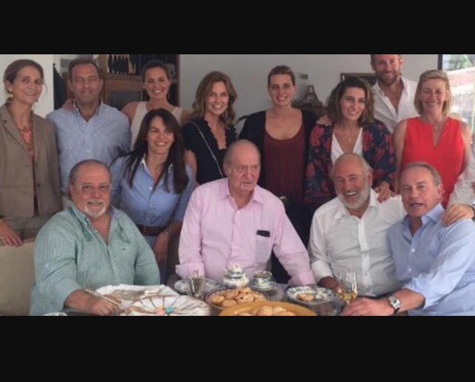 paella-rey-bertin-arevalo.jpg