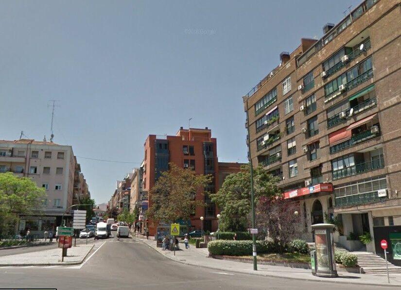 Por qu suben los pisos en usera ciudad lineal y villa for Pisos en alquiler en usera