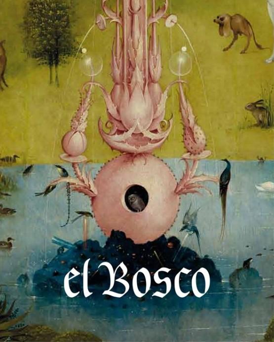 CATALOGO-EL-BOSCO-PRADO.jpg