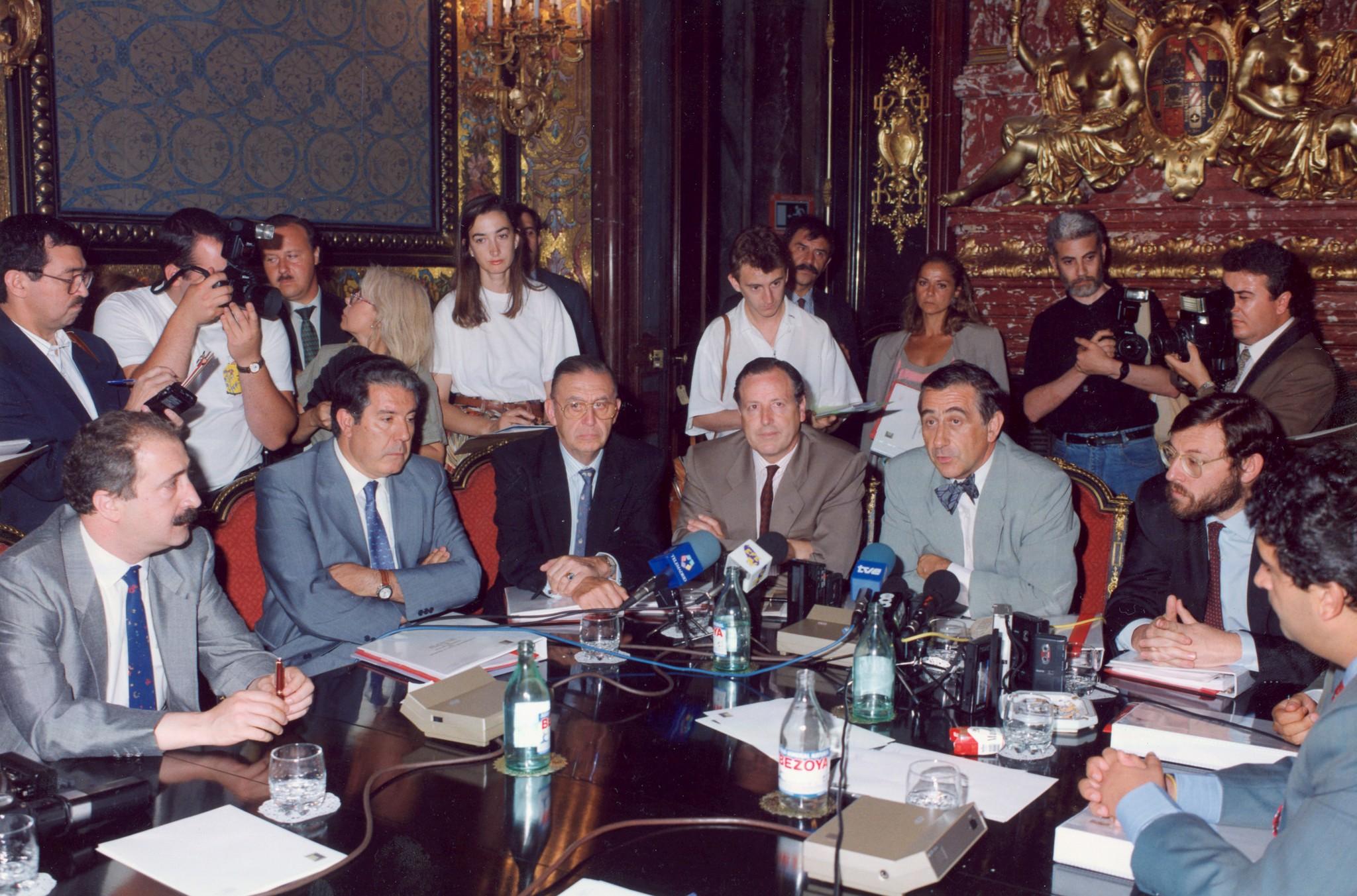Presentacion-casa-america-1992.jpg