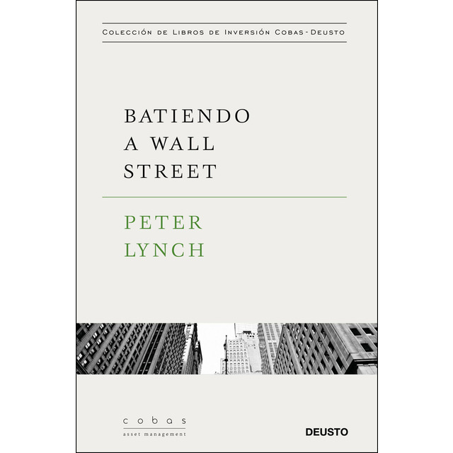 batiendo-wall-street-portada.jpg