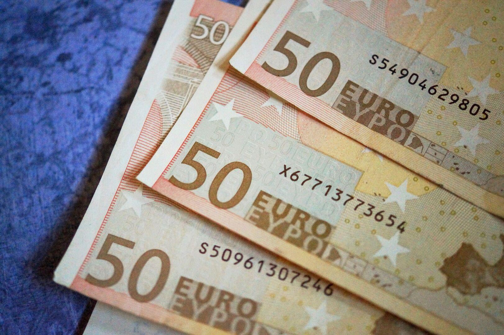 Los ricos españoles invierten en acciones y depósitos 3 de cada 4 euros de su patrimonio