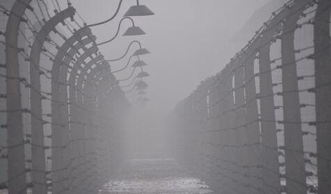 Auschwitz: utopía cumplida – José Sánchez Tortosa – Libertad Digital