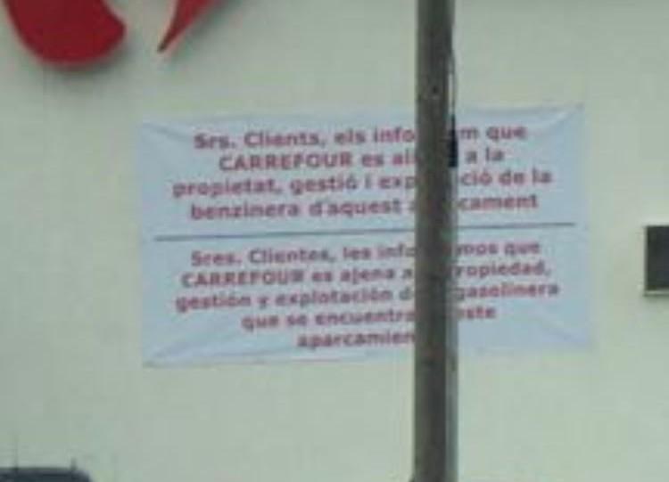 cartel-gasolinera.jpg