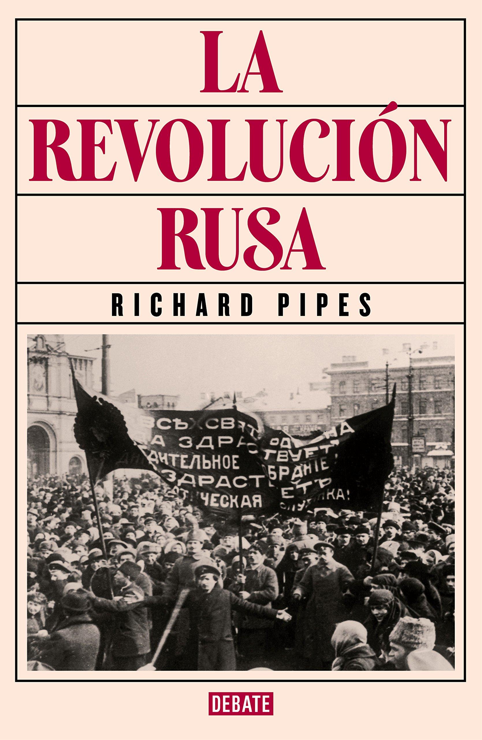 revolucion-rusa-pipes.jpg