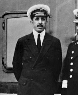AlfonsoXIIIen1930.jpg