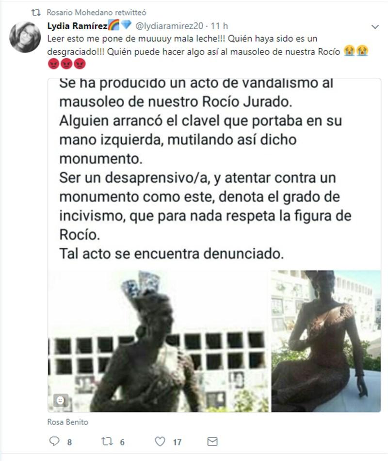 tuir-chayo-mohedano-estatua-rocio-jurado