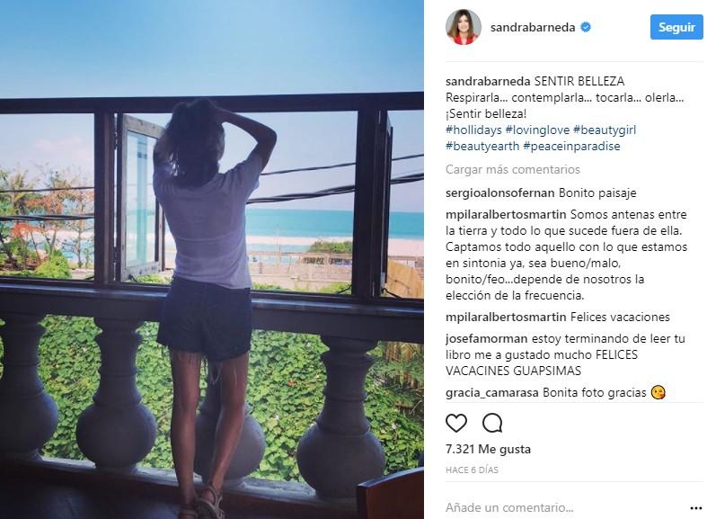 sandra-barneda-vacaciones2.jpg