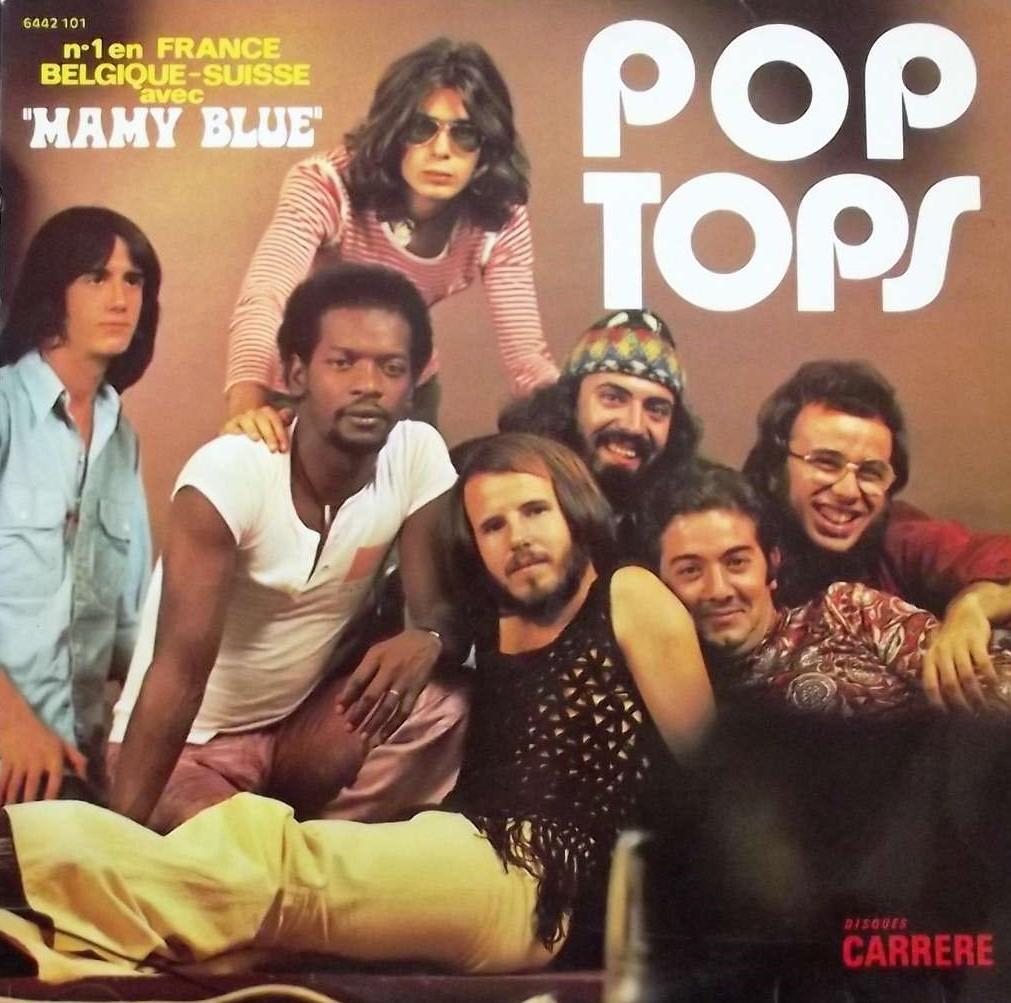 disco-pop-tops.jpg