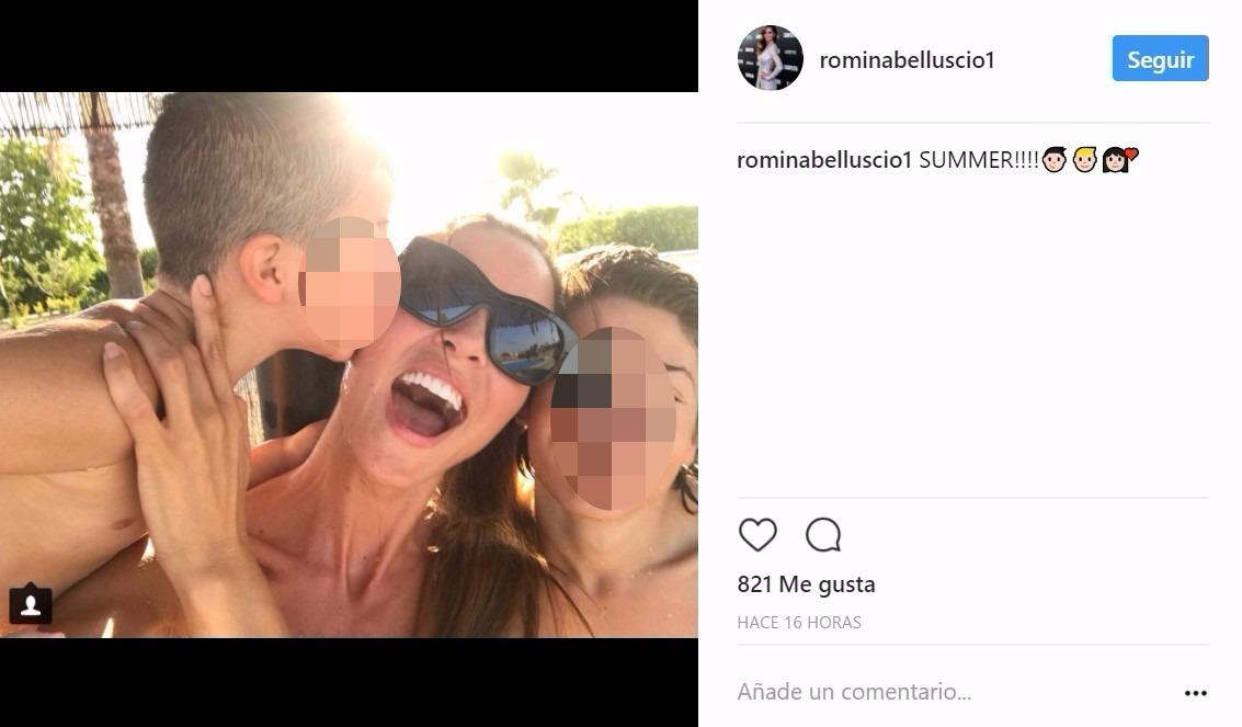 instagram-romina-belluscio2.jpg