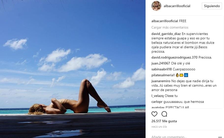 alba-carrillo-desnudo-instagram.jpg