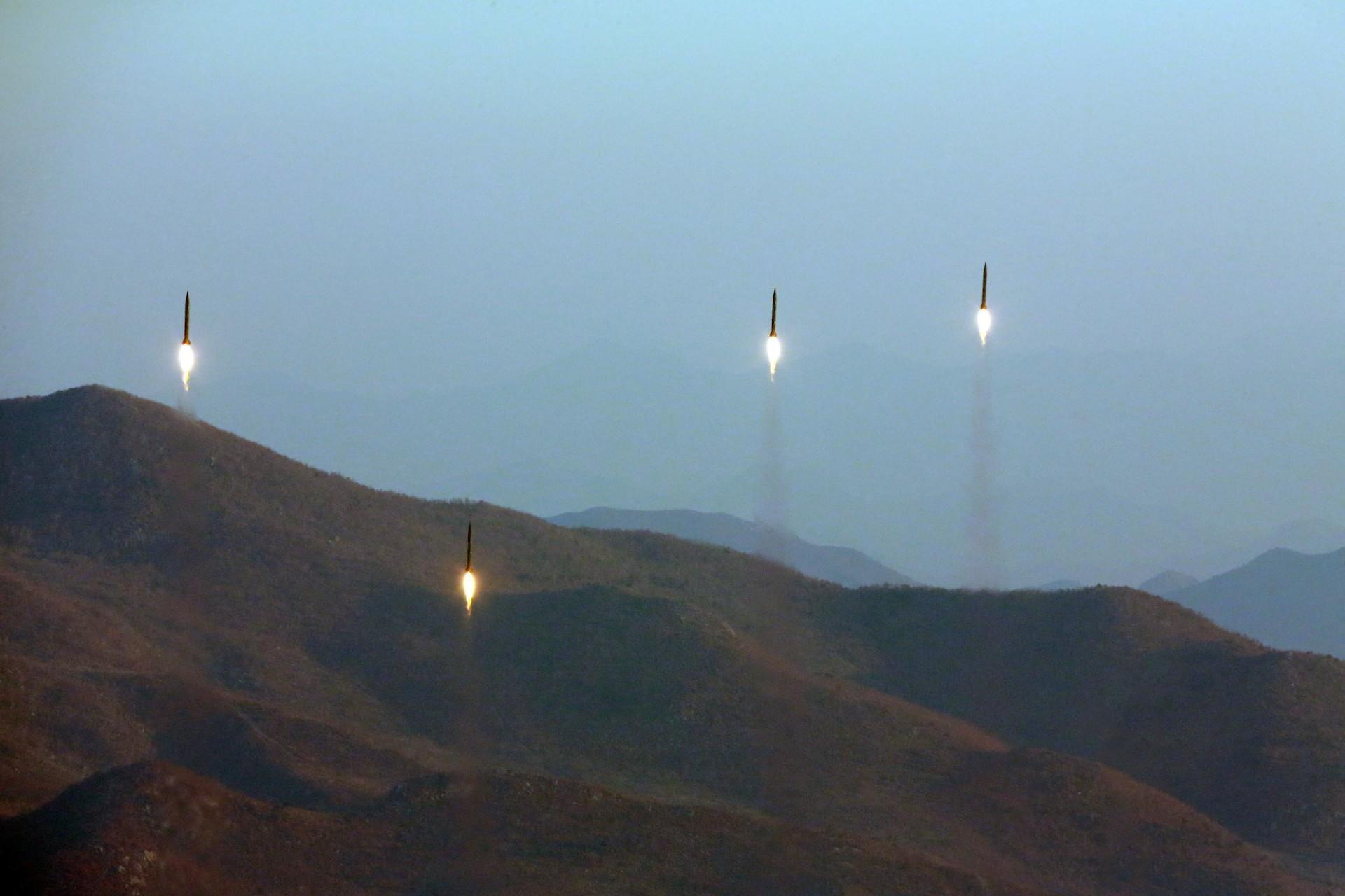 misiles-corea-norte260817.jpg