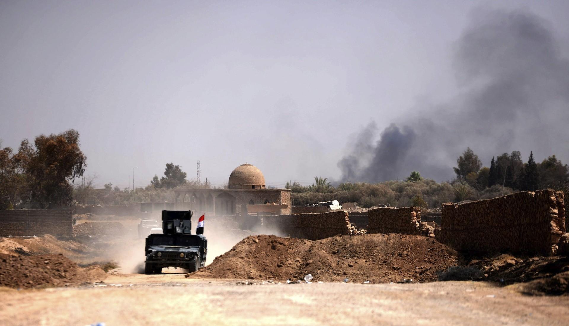 310817-estado-islamico-irak.jpg