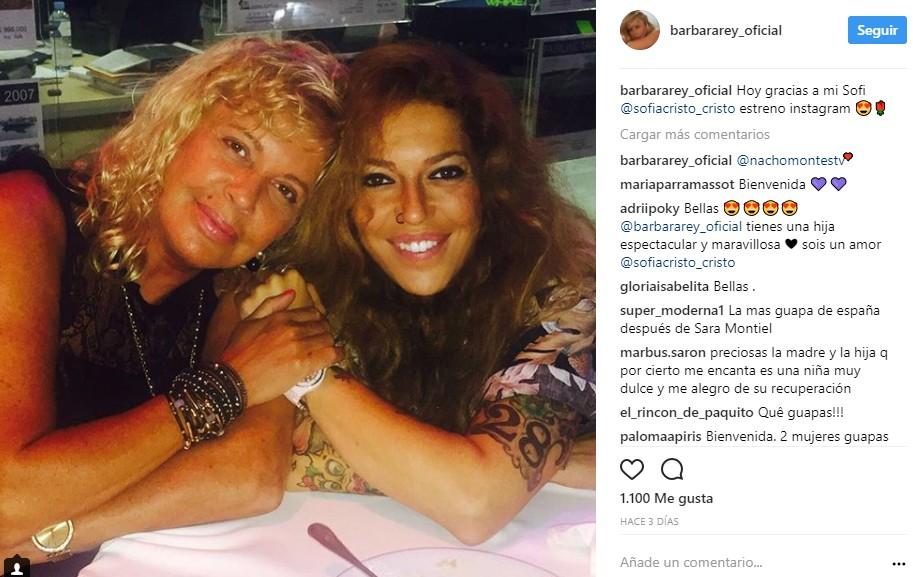 barbara-rey-instagram3.jpg